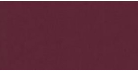 Flat Maroon Purple Metro Wall Tiles