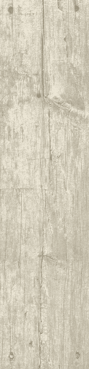 floorboard-ash-wood-effect-tiles