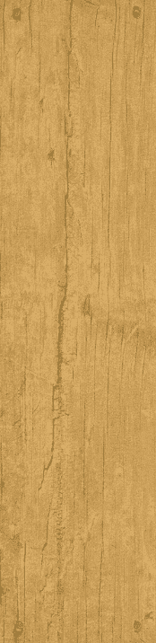 floorboard-dark-pine-wood-effect-tiles