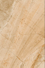 Fossil Stone Effect Sand 60 x 40 Tiles