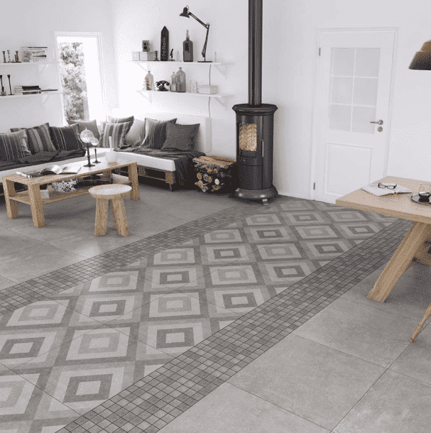 freshly-concrete-effect-tiles