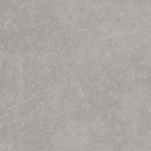 freshly-grey-concrete-effect-tiles