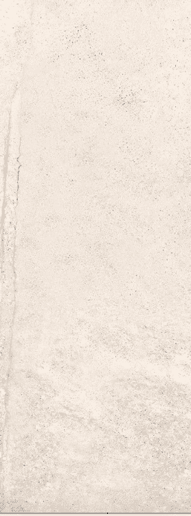 Frost White Concrete Effect Wall Tiles
