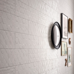 geometric-embossed-white-metro-tiles