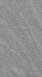 gilleti-60-x-30-riven-polished-grey-tiles
