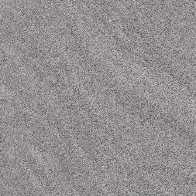 Gilleti 60 x 60 Riven Polished Grey Tiles