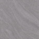 Gilleti 80 x 80 Riven Polished Grey Tiles
