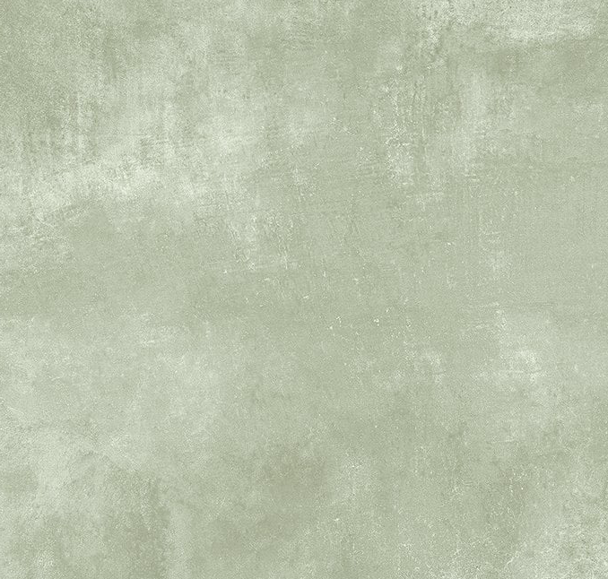 Giorgio Lime-Green Stone Effect 60 x 60 Floor Tiles