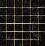 glitter-sparkle-black-8mm-mosaic-tiles