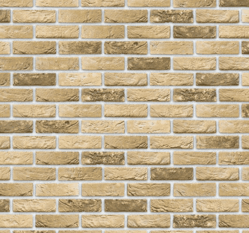 gold-brick-slips