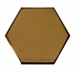 gold-hexagon-wall-tiles