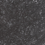 Goulsh Black Speckle Small Tiles