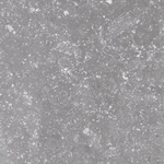 goulsh-mid-grey-speckle-small-tiles
