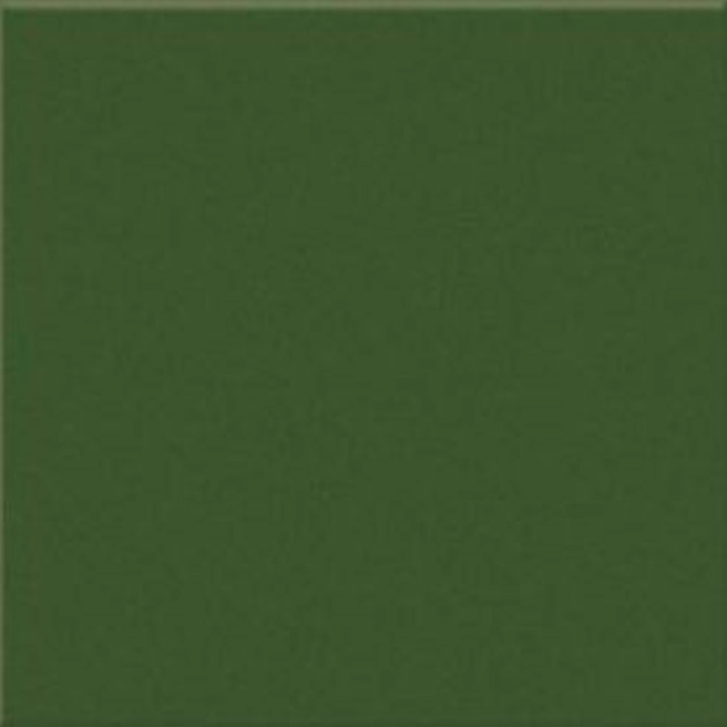 grass-green-gloss-15cm-wall-tiles