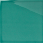 green-lagoon-glazed-tiles