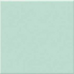 green-peppermint-satin-15cm-wall-tiles