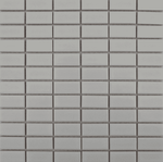 grey-horizontal-brick-style-matt-mosaic-tiles