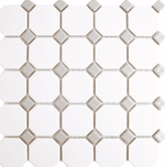 grey-octagon-mosaic-tiles
