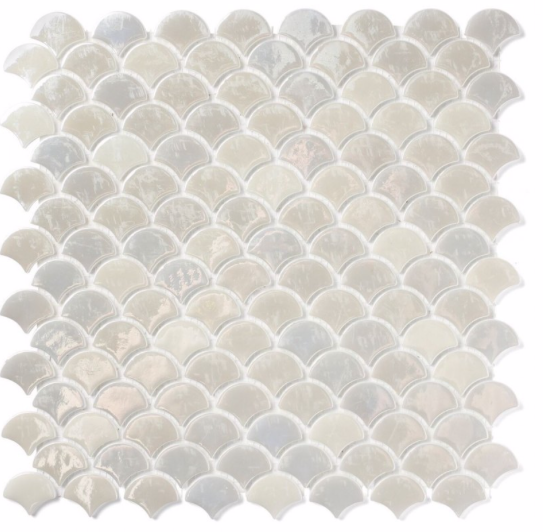 gum-drop-beige-mix-mosaic-tiles