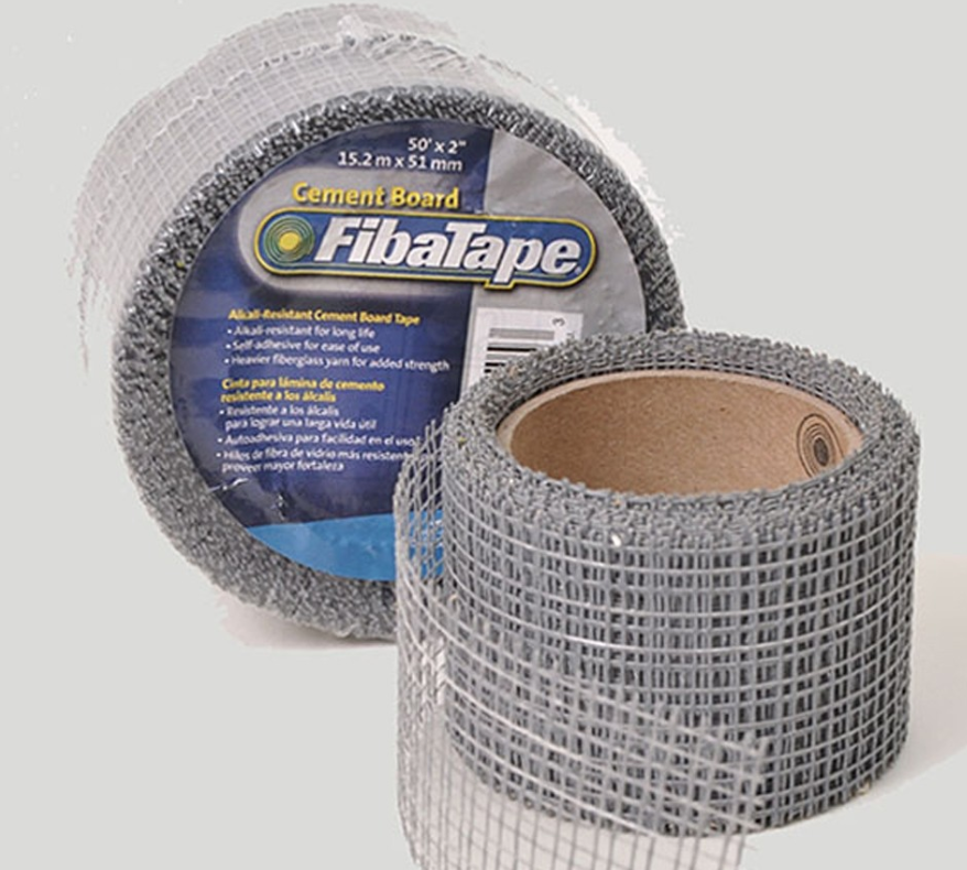 hardi-backer-fibre-jointing-tape