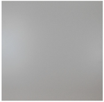 Harvard Perfect Silver Grey Polished Tiles