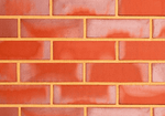 hazed-red-brick-slips