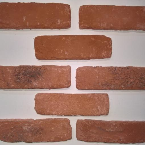hazed-rustic-brick-slips