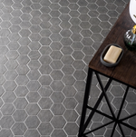 hexagon-dark-marble-panel-tiles