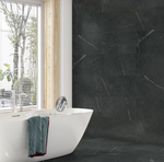 Highline Black Marble Effect Tiles
