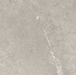 Highline Grey Gloss Marble Effect Tiles