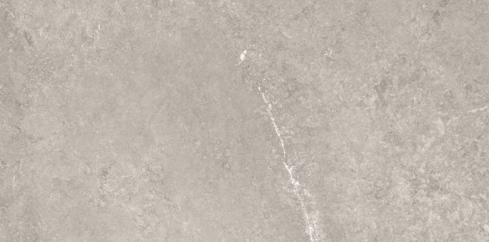 Highline Grey Marble Effect Tiles