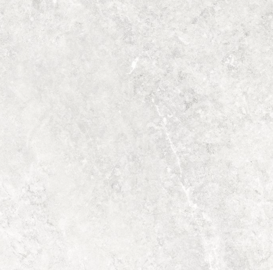 Highline White Gloss Marble Effect Tiles