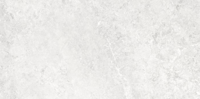 Highline White Marble Effect Tiles