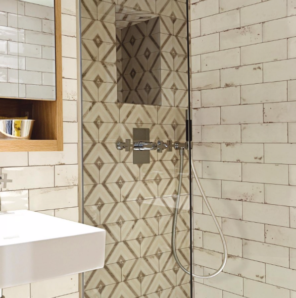 hilton-decorative-metro-tiles