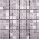 hoilan-polished-white-square-marble-mosaic-tiles