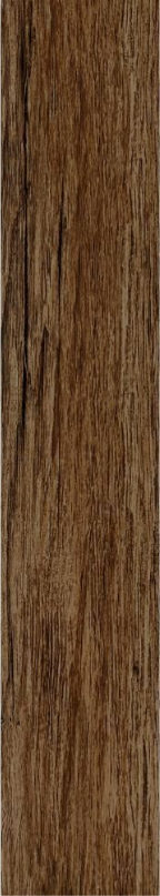 Illusion Oak Gloss Wood Effect Tile