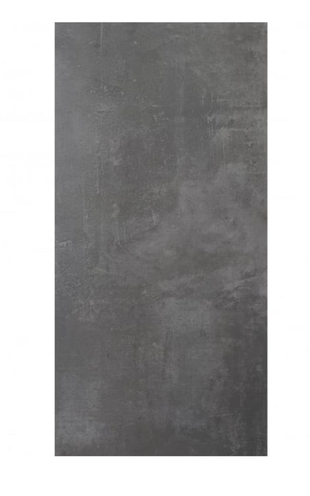 Andes Silver 60 x 30 Tiles