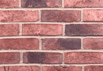 industrial-rustic-brick-slips