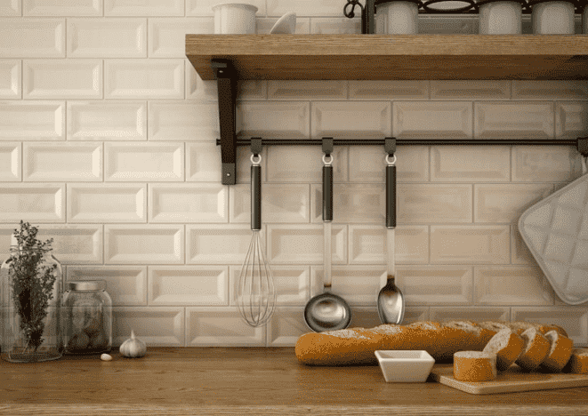 inverted-bevelled-cream-15-x-7-5-metro-wall-tiles