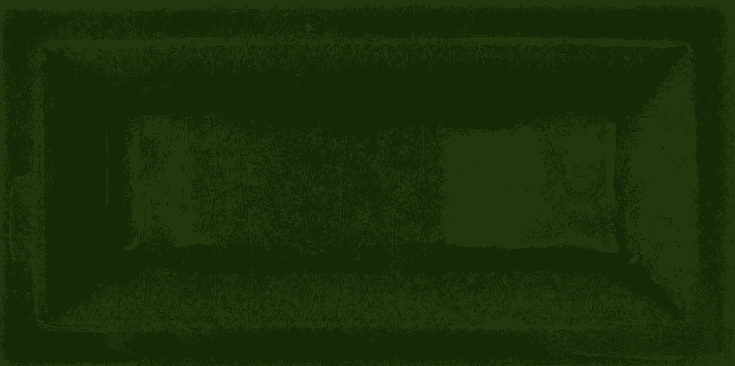 inverted-bevelled-green-15-x-7-5-metro-wall-tiles
