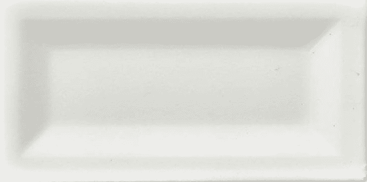 inverted-bevelled-white-matt-15-x-7-5-metro-wall-tiles