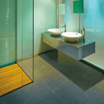 kalik-matt-dark-grey-concrete-effect-tiles