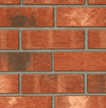 kingsway-antique-red-brick-slips