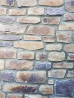 koping-stone-mixed-weathered-stone-walling