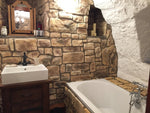 koping-stone-rustic-weathered-stone-walling