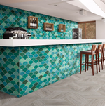 lapping-green-scale-wall-and-floor-tiles