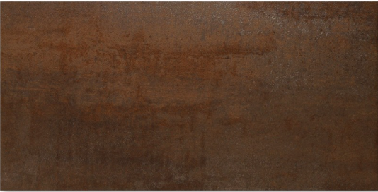 large-copper-effect-porcelain-tiles