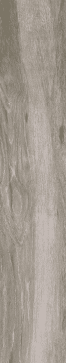 large-rich-ash-wood-effect-tiles