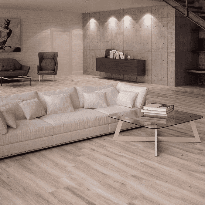 large-rich-birch-wood-effect-tiles