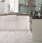 large-white-marble-effect-hexagon-tiles